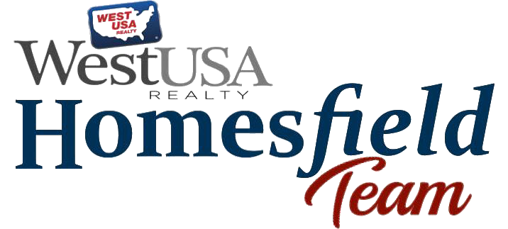 Homesfield Team real estate in Phoenix Arizona