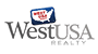West USA Realty is hiring! Join West USA realty today!